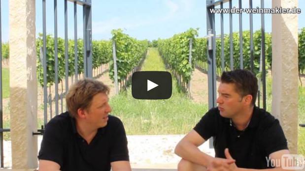 Philipp Kuhn im Interview