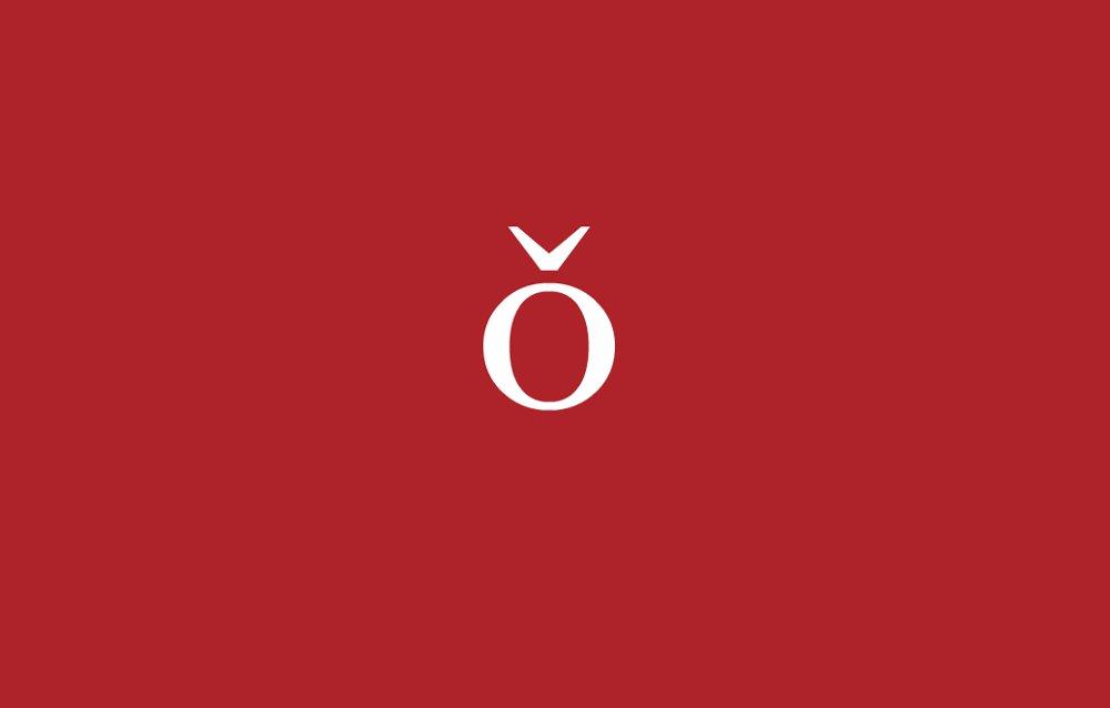 von Othegraven – exklusive Saar Rieslinge