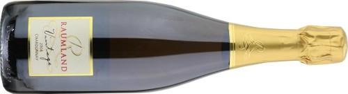 Sekthaus Raumland Chardonnay Sekt Vintage