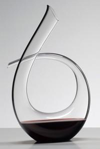Wein Dekanter wein dekantieren oder nicht mehr im weinmaklermagazin