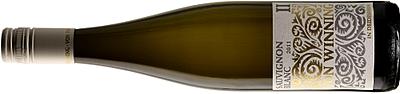 Winning Sauvignon Blanc