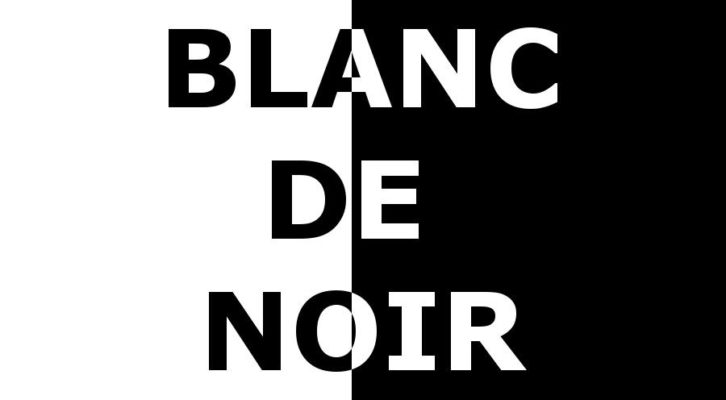 Blanc de Noir - der neue Weinstil