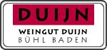 Duijn Weingut