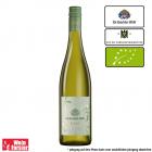Weingut Dr. Bürklin Wolf Villa Bürklin Cuvee Weiß