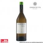 Gradisciutta Chardonnay