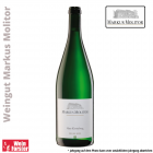 Molitor Haus Klosterberg Riesling