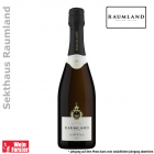 Sekthaus Raumland Sekt Chardonnay Prestige brut