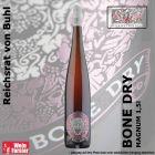 Reichsrat von Buhl Bone Dry Rose 1,5 l Magnum