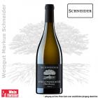 Markus Schneider Chardonnay Johanniskreuz