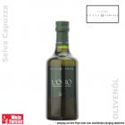 Selva Capuzza Olivenöl