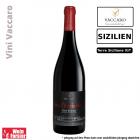 Vini Vaccaro Nero d´Avola Merlot