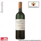 Zenato Chardonnay Garda DOC