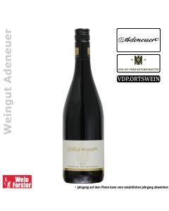 Weingut Adeneuer Ahrweiler Spätburgunder