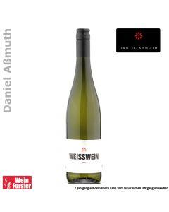 Weingut Daniel Aßmuth Weißwein