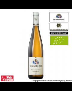 Weingut Dr. Bürklin Wolf Riesling Wachenheimer Altenburg P.C.