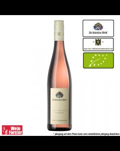 Weingut Dr. Bürklin Villa Bürklin Cuvee Rose