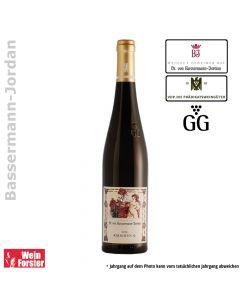 Weingut Bassermann Jordan Riesling Kalkofen Großes Gewächs GG