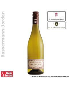 Weingut Bassermann Jordan Sauvignon Blanc