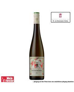Weingut Bassermann Jordan Weissburgunder trocken