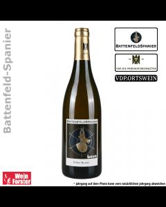 Battenfeld Spanier Weissburgunder R