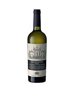 Vila Sandi - Chardonnay DOC Piave