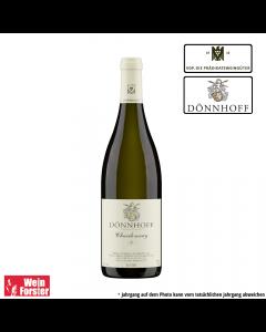 Weingut Dönnhoff Weissburgunder S