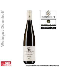 Weingut Dönnhoff Riesling Höllenpfad trocken