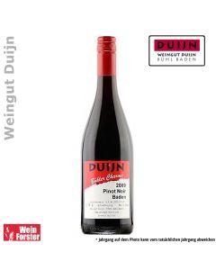 Weingut Duijn Pinot Noir