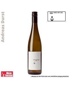 Weinhaus Durst Riesling Großer Durst