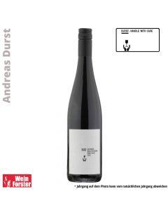 Weinhaus Durst Pinot Noir