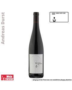 Weinhaus Durst Portugieser