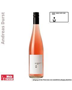 Weinhaus Durst Kutschler Rose