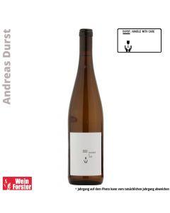 Weinhaus Durst Sylvaner A trocken