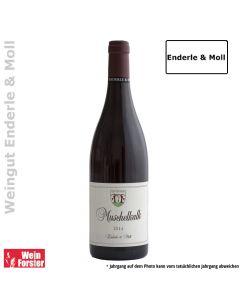 Weingut Enderle & Moll Pinot Noir Muschelkalk