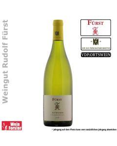Weingut Rudolf Fürst Astheimer Chardonnay