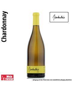 Gantenbein Wein Chardonnay
