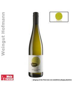 Weingut Hofmann Grauburgunder trocken