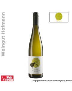 Weingut Hofmann Sauvignon Blanc trocken