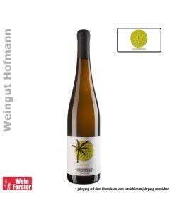 Weingut Hofmann Sauvignon Blanc Laurenzikapelle