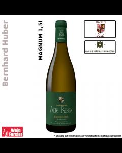 Weingut Bernhard Huber Chardonnay Alte Reben Magnum