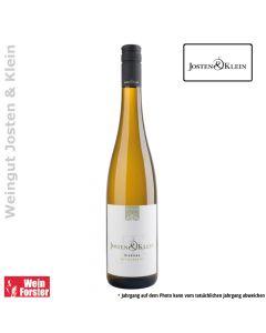 Weingut Josten & Klein Riesling trocken