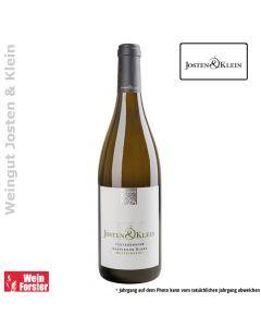 Weingut Josten & Klein Sauvignon Blanc Leutesdorfer