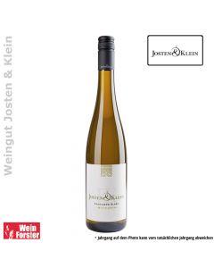 Weingut Josten & Klein Sauvignon Blanc