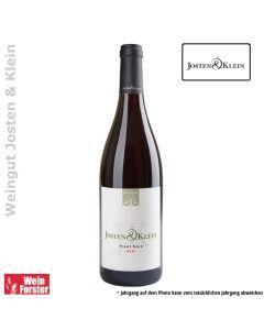Weingut Josten & Klein Spätburgunder Pinot Noir Ahr