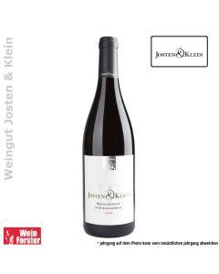 Weingut Josten & Klein Mayschosser Spätburgunder