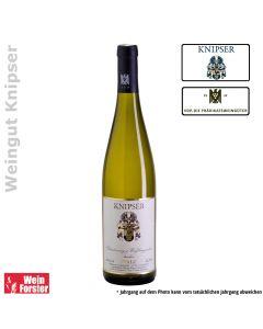 Weingut Knipser Chardonnay&Weißburgunder