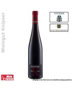Weingut Knipser Cuvee X
