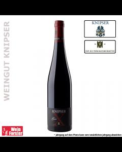 Weingut Knipser Cuvee XR