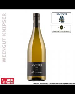 Weingut Knipser Marsannier