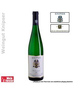 Weingut Knipser Riesling HPB trocken